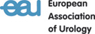 European Association of Urology (EAU)